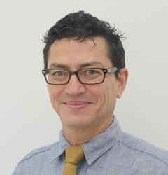 Dr Tony Gan Dentist