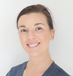 Carla Simoes Dentist